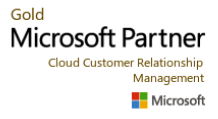 Microsoft Gold Partner 2018